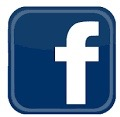 Like us on our CCTA FaceBook page