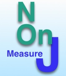 no on J LOGO for efund pic