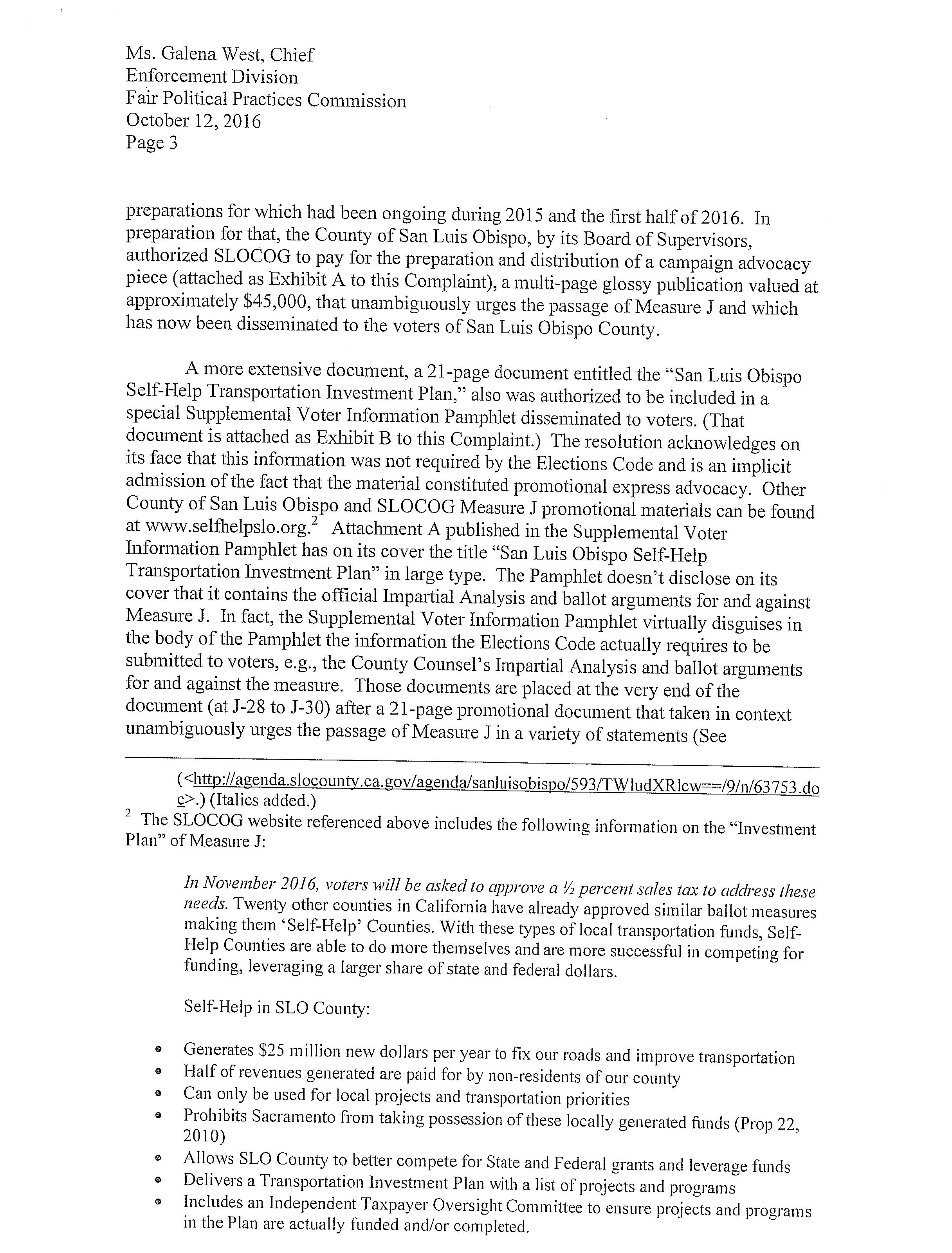 161210-fppc-complaint-slo-meas-j_page_3