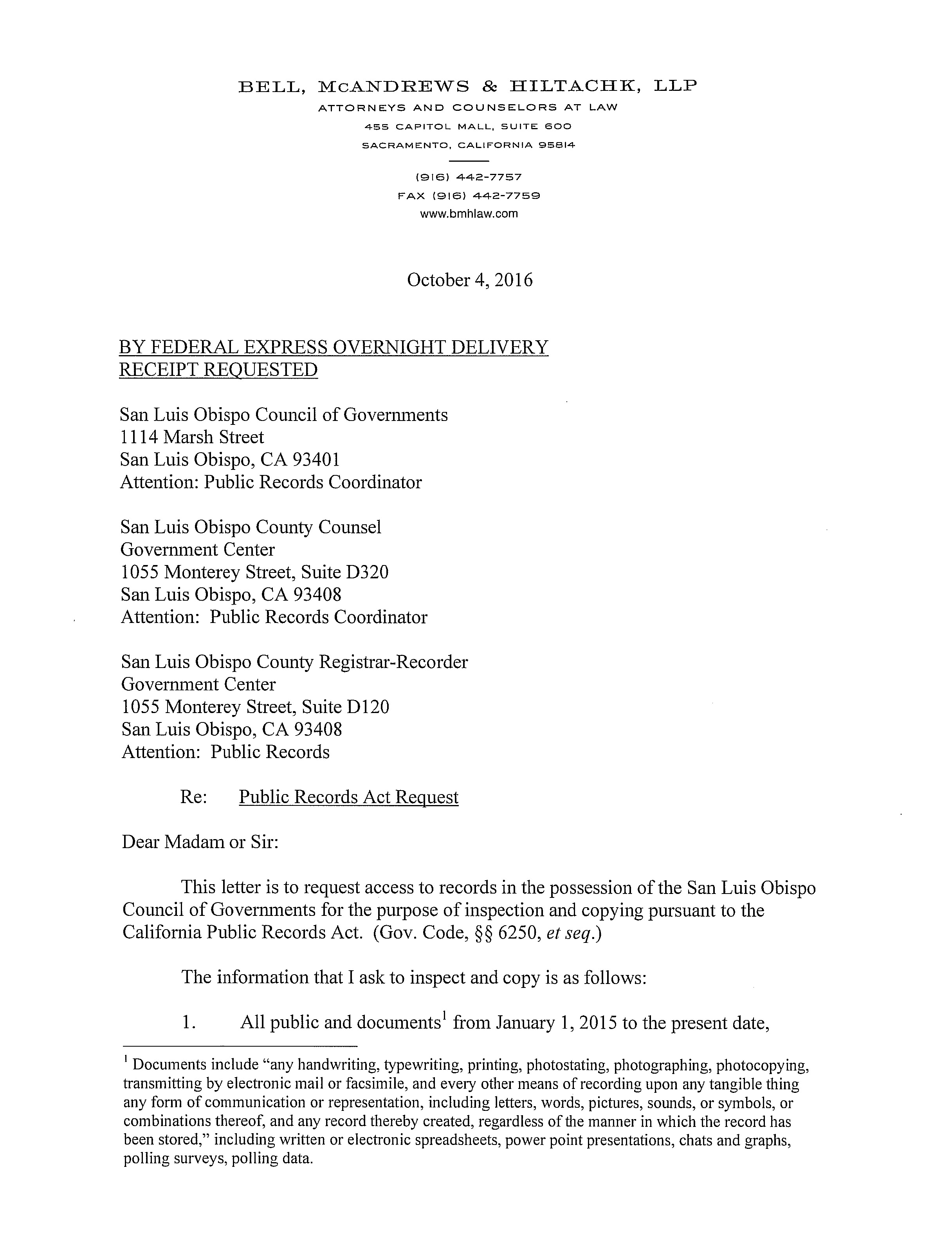 slocog-cpra-letter_page_1