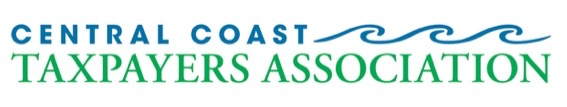 Central Coast Taxpayers Association