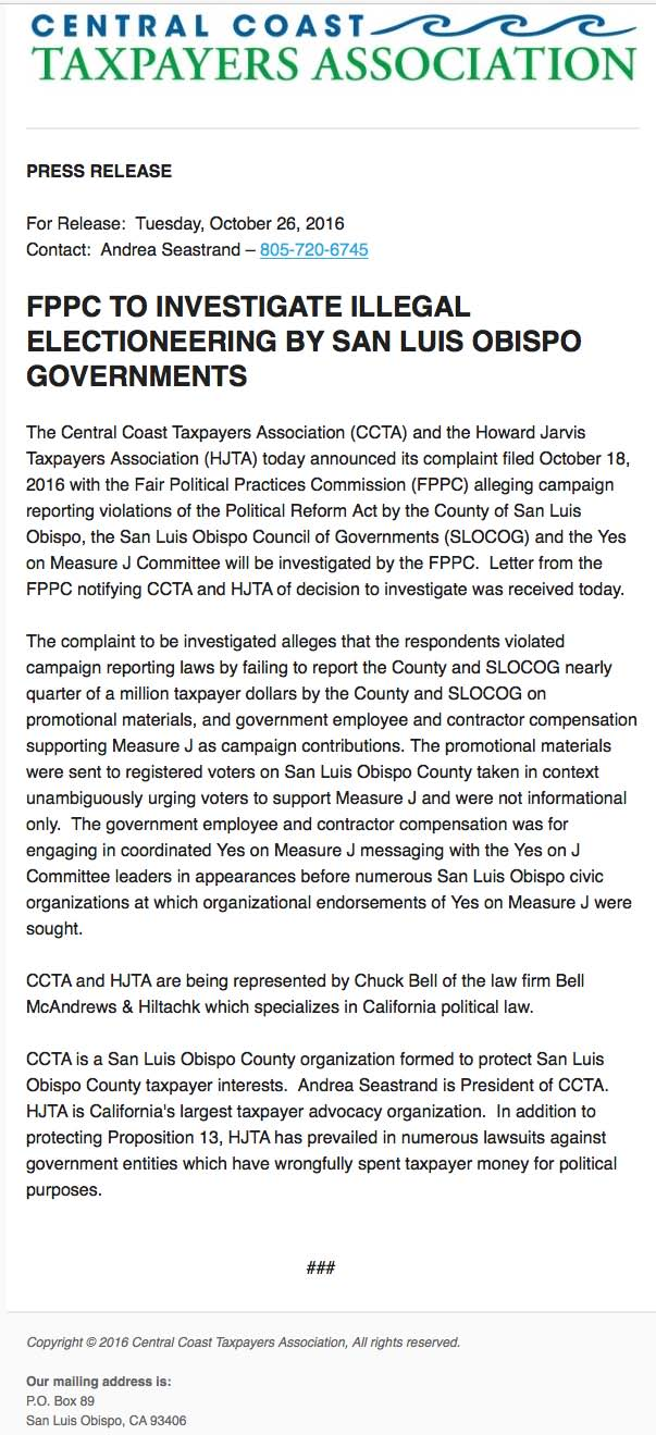 fppc-pressrelease-illegal