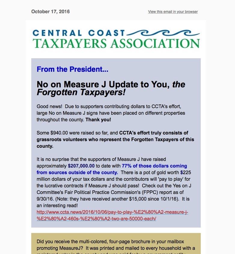 oct-17-16-ccta-newsletter