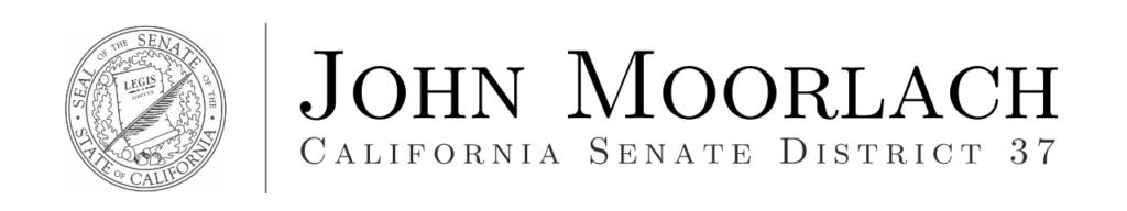 California Democrats cook up one of their worst legislative turkeys ever